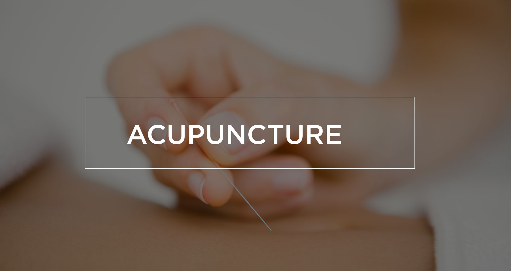 ACUPUNCTURE_DAIGNEAULT