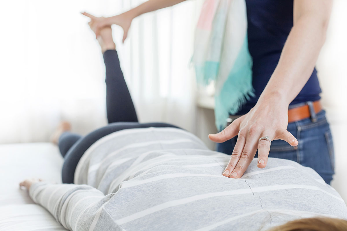 hernie_discale-Physiotherapie_daigneault_traitement