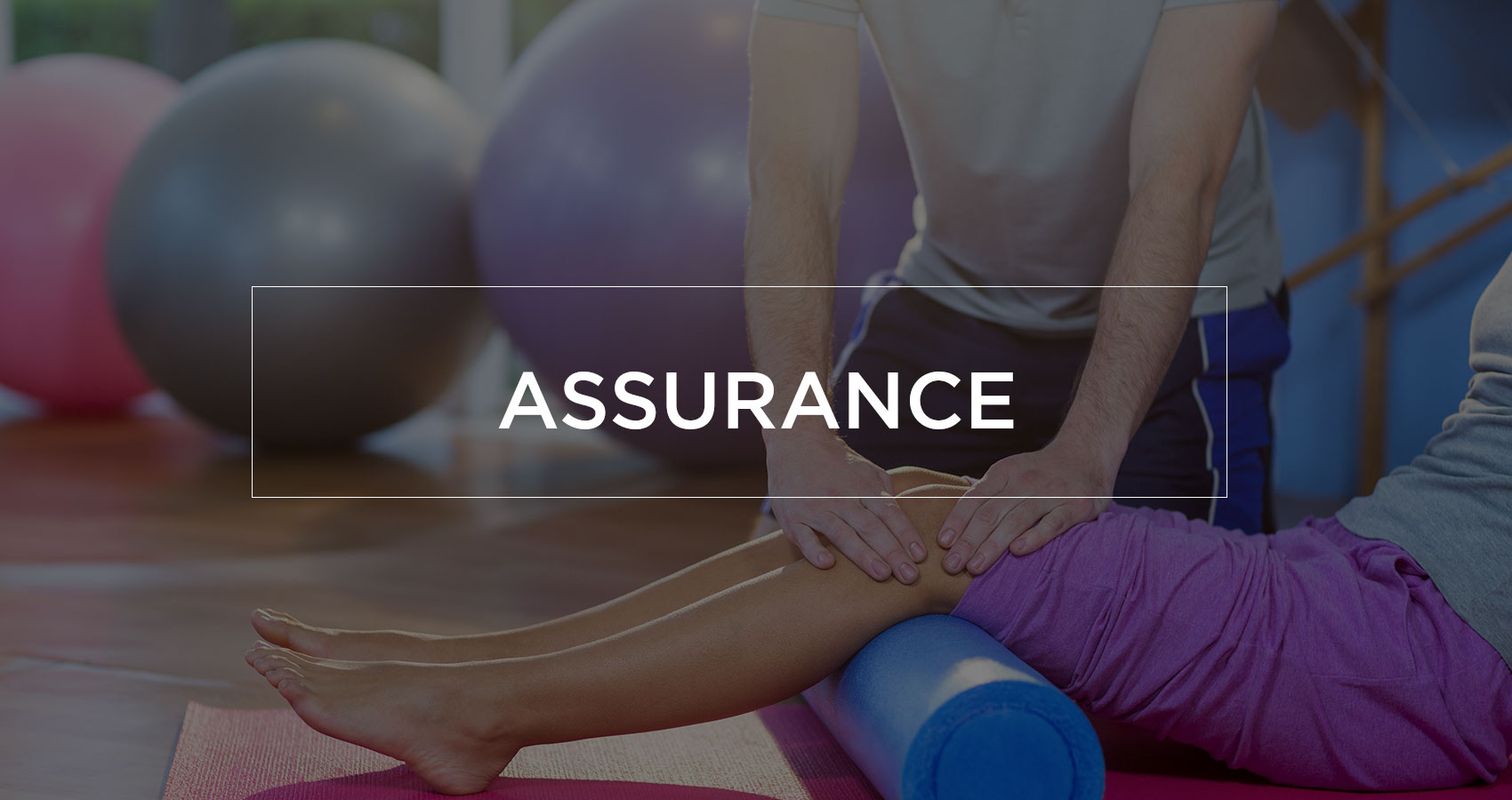 assurance_physiotherapie-daigneault