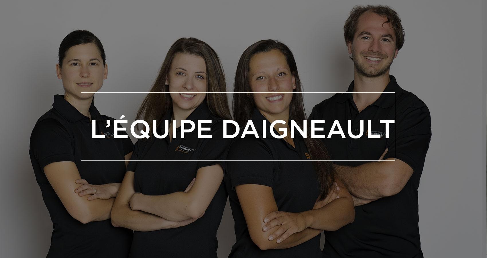 equipe-daigneault