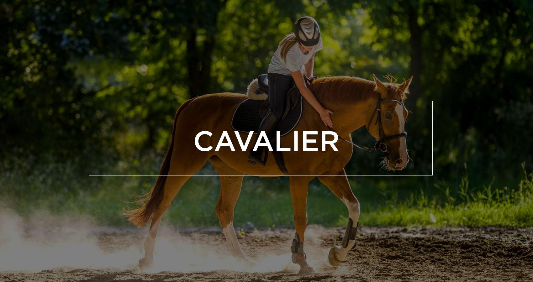 physiotherapie_cavalier_equitation-daigneault_st-hyaicnthe