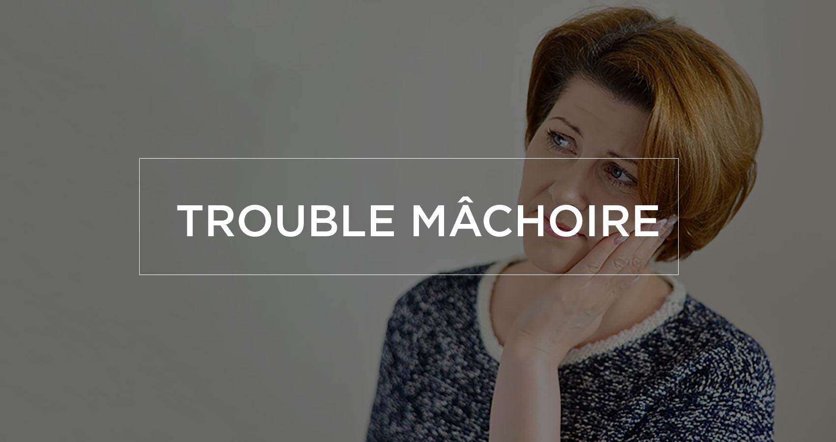 trouble-de-la-machoire_trouble-ATM