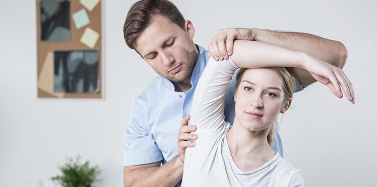 physiotherapie_st-hyacinthe