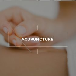 ACUPUNCUTURE_DAIGNEAULT-PHYSIOTHERAPIE