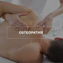 OSTEOPATHIE-DAIGNEAULT-PHYSIOTHERAPIE-SAINT-HAYCINTHE