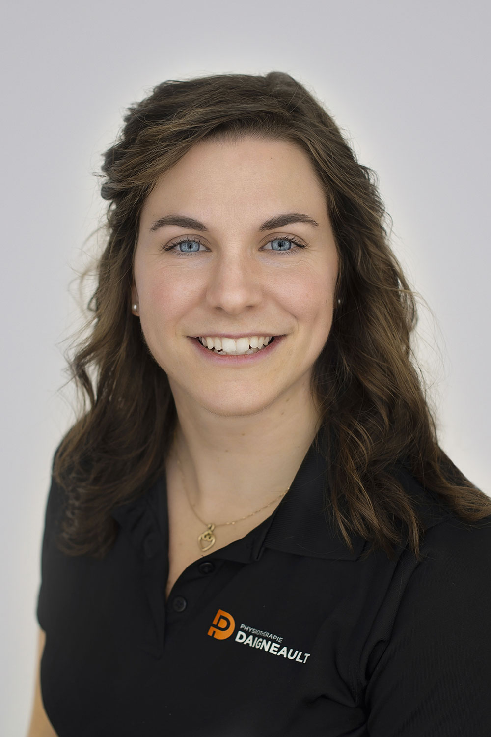 Laury-Normandin-physiotherapie-daigneault