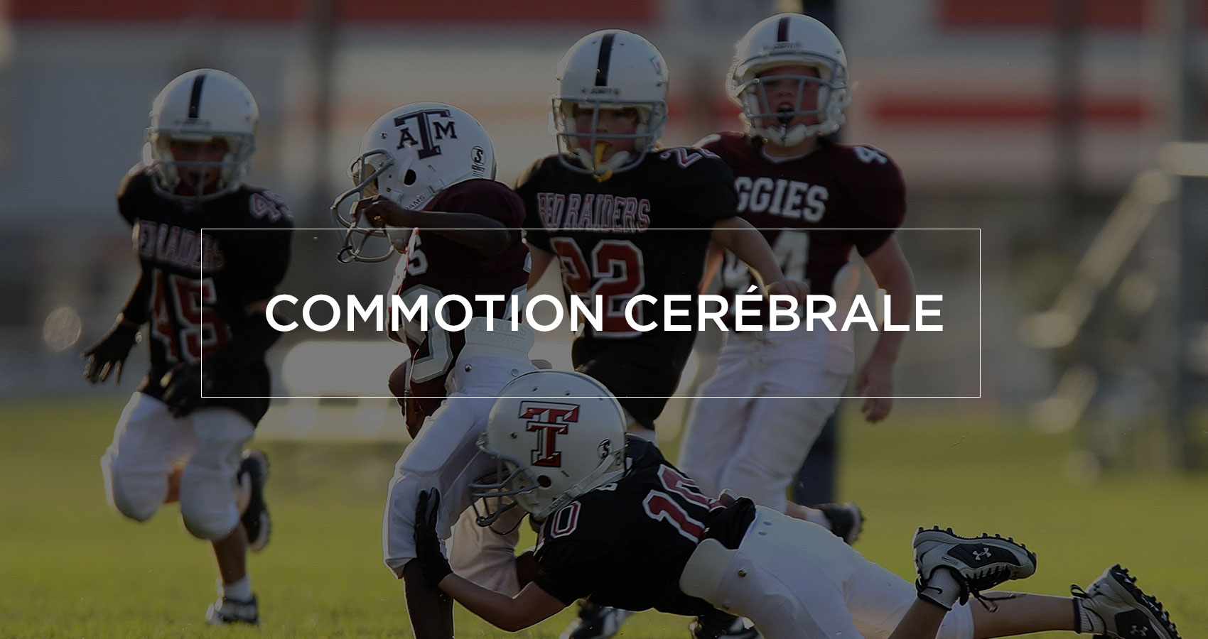commotion-cerebrale-physiotherapie-daigneault