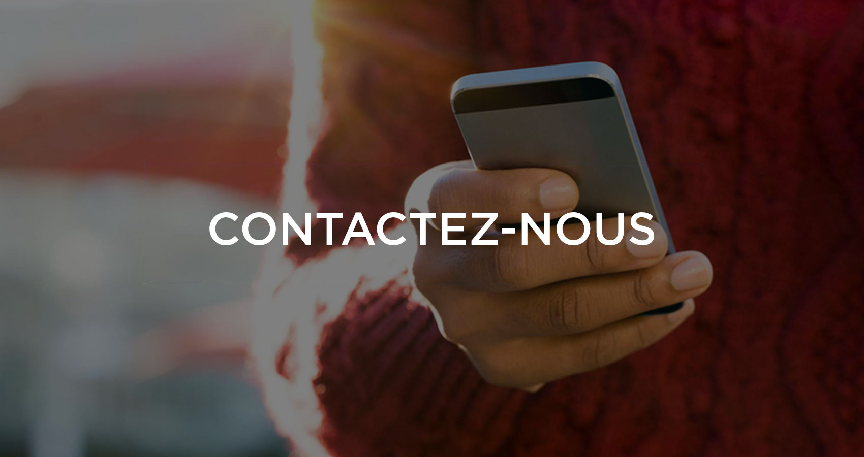 contact_physio_daigneault_ergo_osteo
