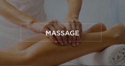 massage_physotherapie-_therapeutique_saint-Hyacinthe