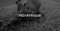 pediatrique-physiotherapie-daigneault