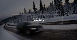 saaq_route-accident-dos-physiotherapie-daigneault-saint-hyacinthe