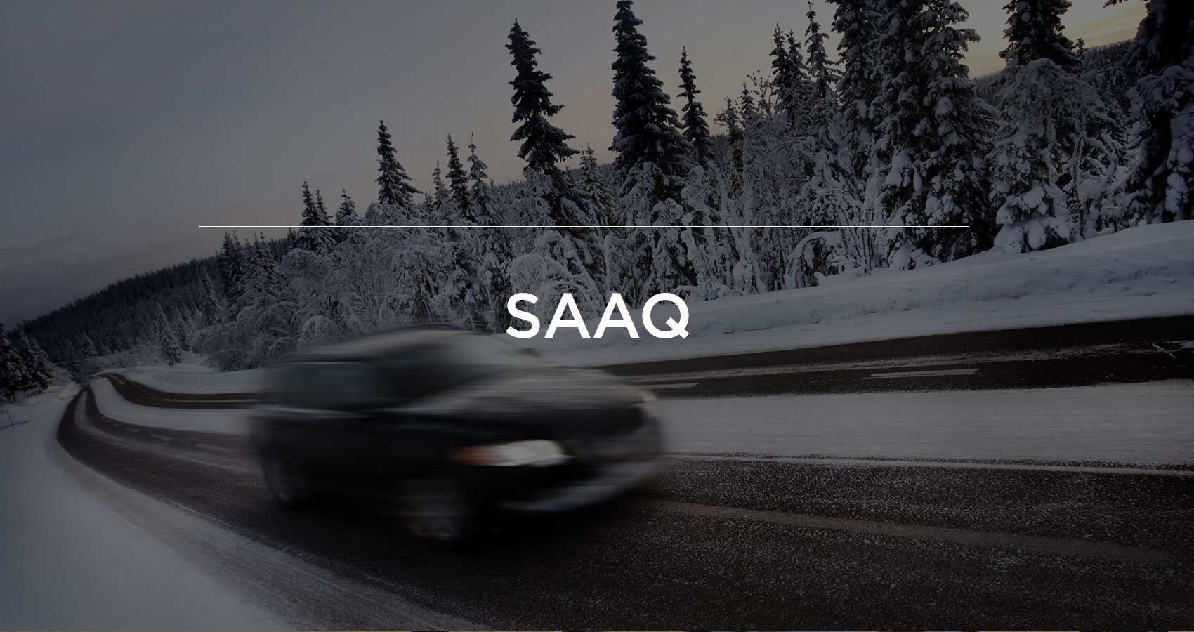 saaq_route-accident-dos-physiotherapie-daigneault-saint-hyacinthe