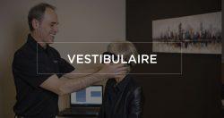 vestibulaire_physiotherapie-daigneault_oreilles-equilibre